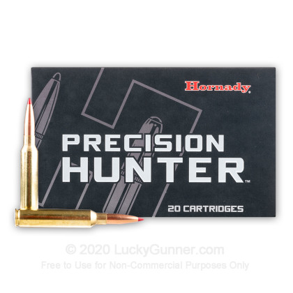 Image 2 of Hornady 300 PRC Ammo