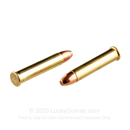 Image 6 of Federal .22 Magnum (WMR) Ammo