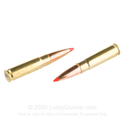 Image 6 of Hornady .300 Blackout Ammo