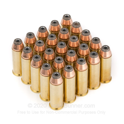Image 4 of PMC .44 Special Ammo