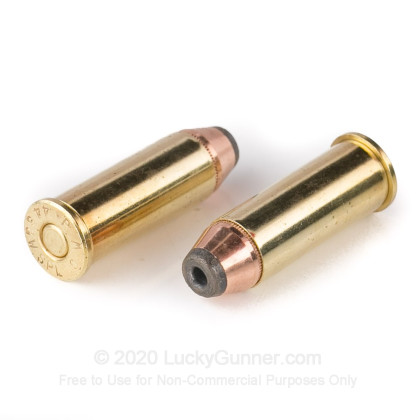 Image 6 of PMC .44 Special Ammo