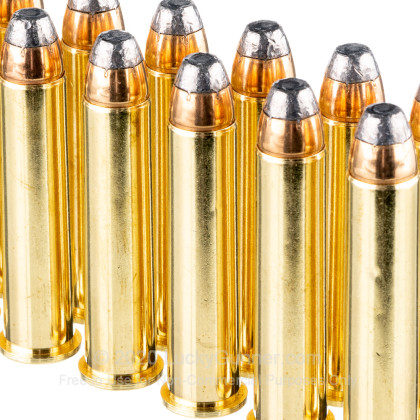 Image 5 of Sellier & Bellot 45-70 Ammo