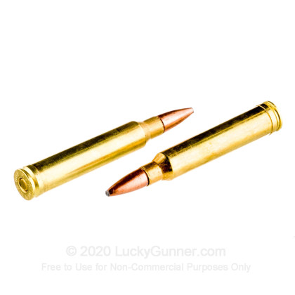 Image 6 of Remington .300 Winchester Magnum Ammo
