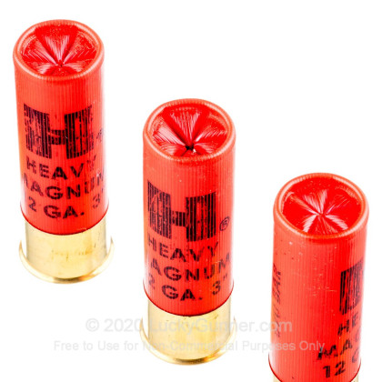 Image 5 of Hornady 12 Gauge Ammo