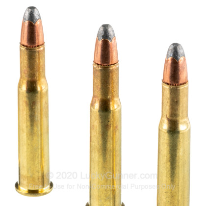 Image 5 of Remington .30-30 Winchester Ammo