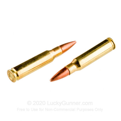 Image 6 of Remington .308 (7.62X51) Ammo