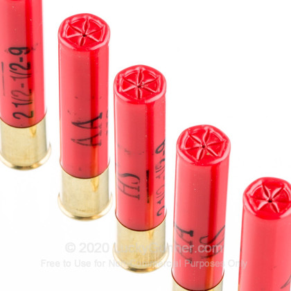 Image 5 of Winchester 410 Gauge Ammo