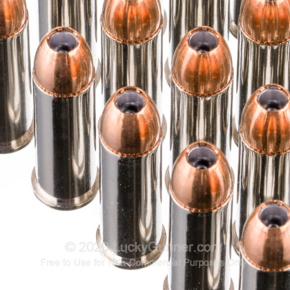 Image 5 of Corbon .38 Special Ammo
