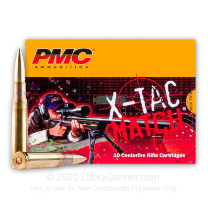 Image 2 of PMC .50 BMG Ammo