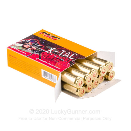 Image 3 of PMC .50 BMG Ammo