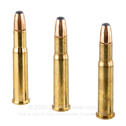 Image 5 of Federal .32 Winchester Special Ammo
