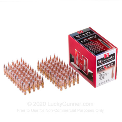 Image 4 of Hornady  Ammo