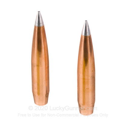 Image 6 of Hornady  Ammo