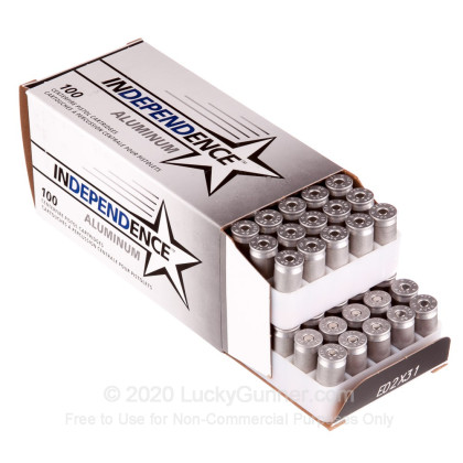 Image 3 of Independence .45 ACP (Auto) Ammo