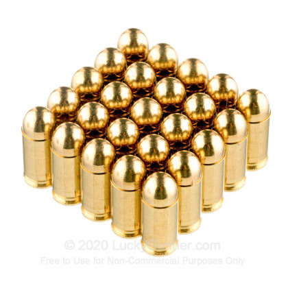Large image of Bulk 9mm Makarov Ammo For Sale - 124 Grain FMJ - Sellier & Bellot Ammunition In Stock - 1000 Rounds