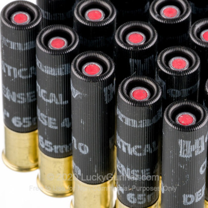 Image 5 of Hornady 410 Gauge Ammo
