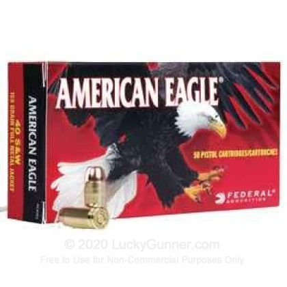 Large image of Bulk 9mm Makarov Ammo For Sale - 95 gr FMJ - Federal American Eagle 9mm Mak Ammunition In Stock - 1000 Rounds