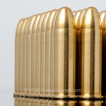 Image 15 of Armscor .38 Special Ammo