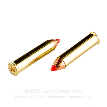 Image 6 of Hornady .460 Smith & Wesson Ammo