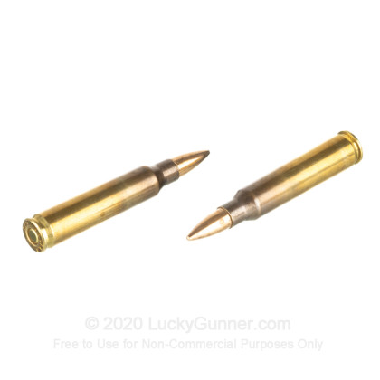 Image 6 of Aguila 5.56x45mm Ammo