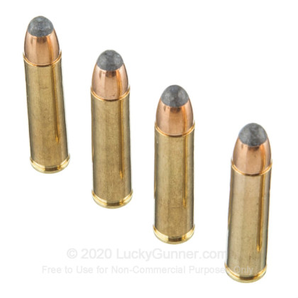 Image 5 of Sellier & Bellot 30 Carbine Ammo