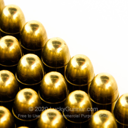 Image 6 of Armscor .45 ACP (Auto) Ammo
