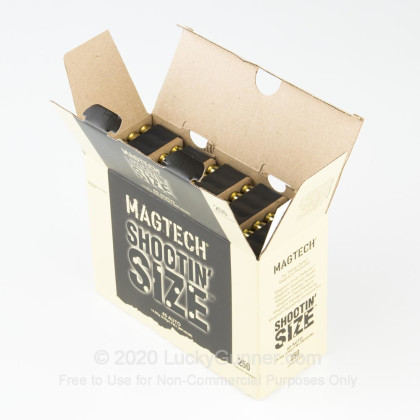Image 3 of Magtech .45 ACP (Auto) Ammo