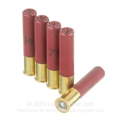 Image 3 of Estate Cartridge 410 Gauge Ammo