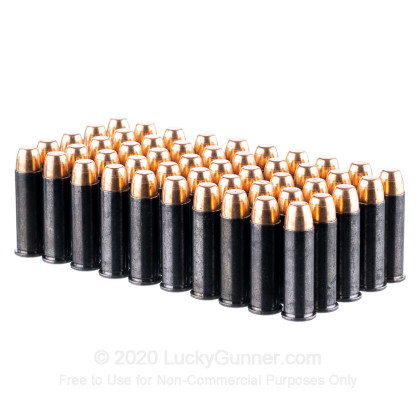 Image 4 of Browning .38 Special Ammo
