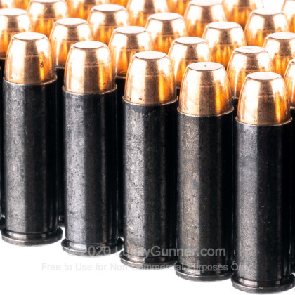 Image 5 of Browning .38 Special Ammo