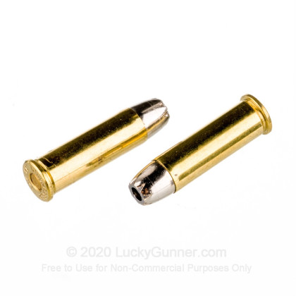 Image 6 of Winchester .38 Special Ammo
