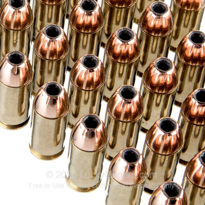 Image 5 of Black Hills Ammunition .40 S&W (Smith & Wesson) Ammo