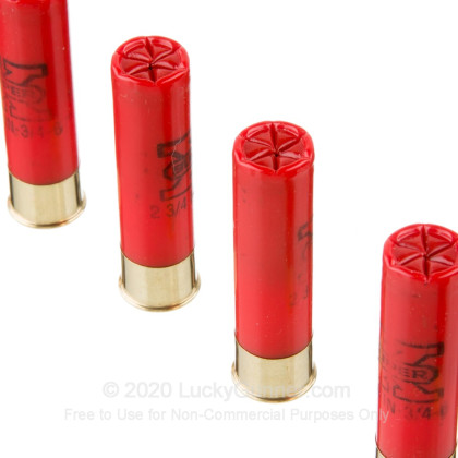 Image 5 of Winchester 28 Gauge Ammo