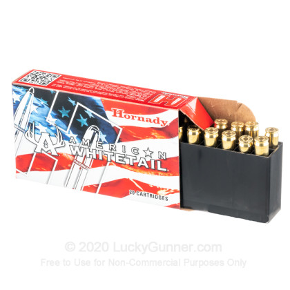 Image 3 of Hornady 350 Legend Ammo
