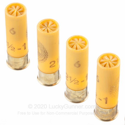 Image 5 of Estate Cartridge 20 Gauge Ammo