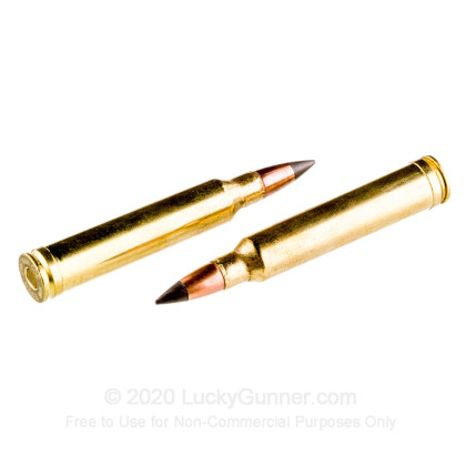 Image 6 of Winchester .300 Winchester Magnum Ammo