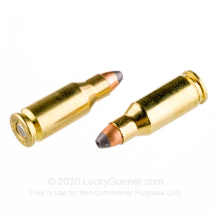 Image 6 of Armscor .22 TCM Ammo