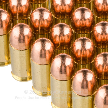 Image 5 of PMC .380 Auto (ACP) Ammo
