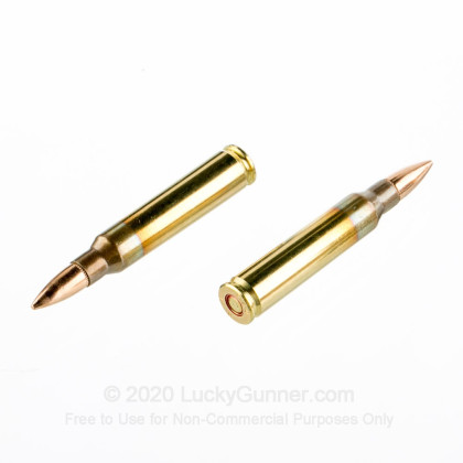 Image 8 of PMC 5.56x45mm Ammo