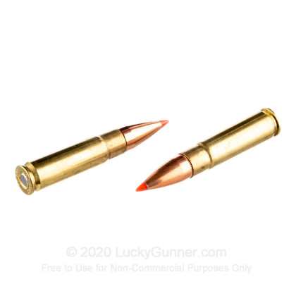 Image 6 of Hornady .300 Whisper Ammo