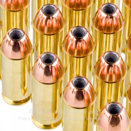 Image 5 of Hornady 10mm Auto Ammo