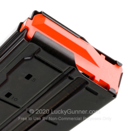 Large image of Cheap AR-10 Mags For Sale - 20 Round AR-10 Magazines in Stock - 1 Magazine