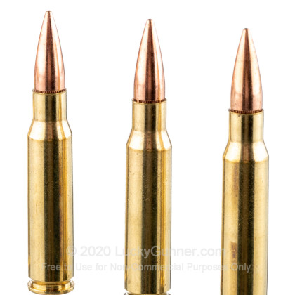 Image 5 of Armscor .308 (7.62X51) Ammo