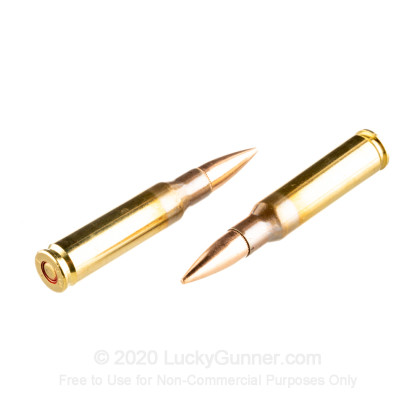 Image 6 of PMC .308 (7.62X51) Ammo
