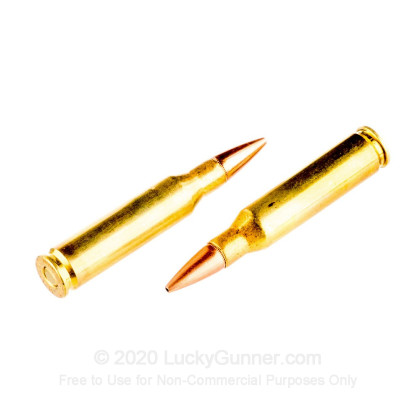 Image 6 of Remington 7mm-08 Remington Ammo
