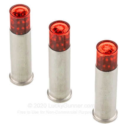Image 4 of CCI .38 Special Ammo