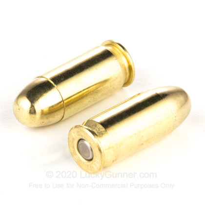 Image 6 of Remington .45 ACP (Auto) Ammo