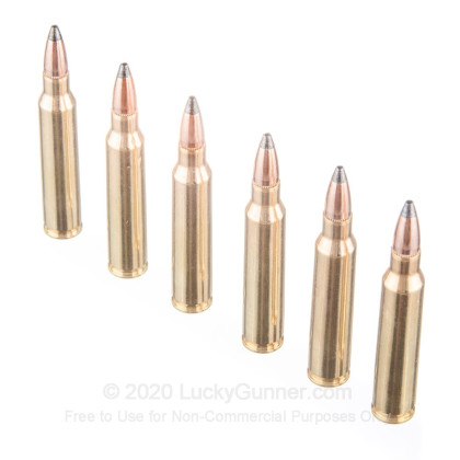 Image 4 of PMC .223 Remington Ammo