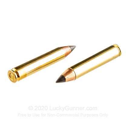 Image 6 of Winchester 350 Legend Ammo