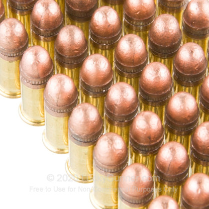 Image 5 of Aguila .22 Short Ammo